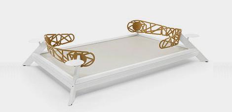 modern-outdoor-bed-egoparis-eden-3.jpg