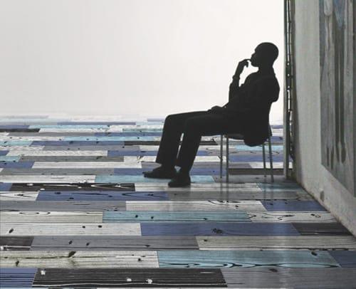 modern porcelain floor tile uonuon 14 ora italiana 3