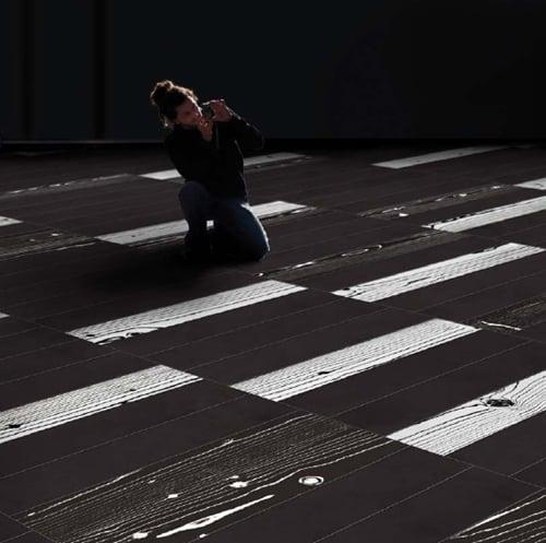 modern porcelain floor tile uonuon 14 ora italiana 4