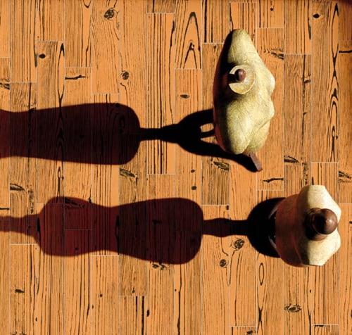 modern porcelain floor tile uonuon 14 ora italiana 5