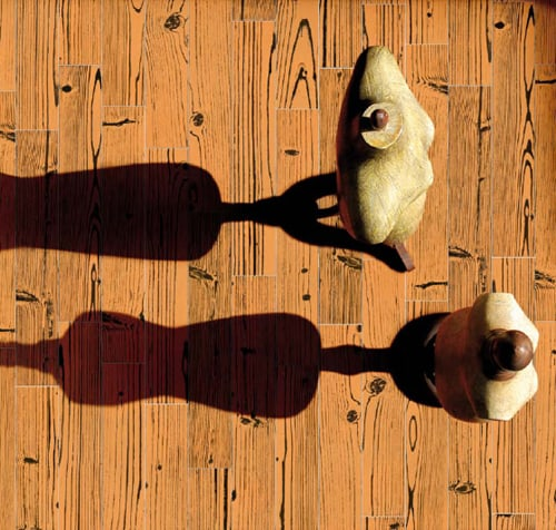 modern-porcelain-floor-tile-uonuon-14-ora-italiana-5.jpg