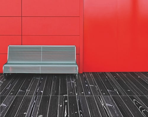 modern-porcelain-floor-tile-uonuon-14-ora-italiana-7.jpg