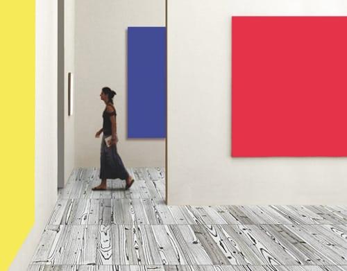 modern-porcelain-floor-tile-uonuon-14-ora-italiana-8.jpg