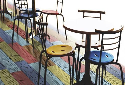 modern porcelain floor tile uonuon 14 ora italiana 9
