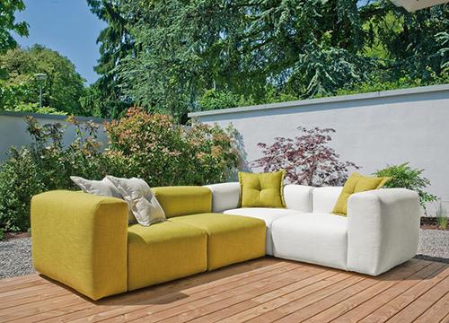 modern retro sofas sophisticated living 3