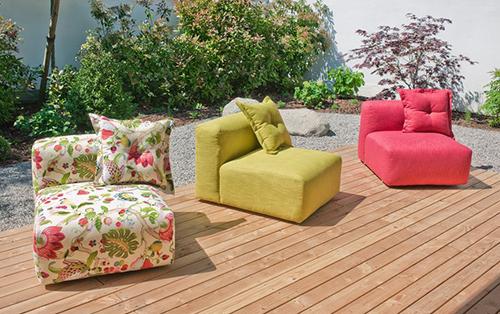 modern retro sofas sophisticated living 7