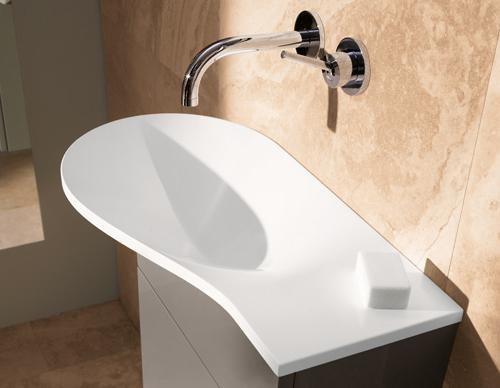 modern sink designs burgbad 2