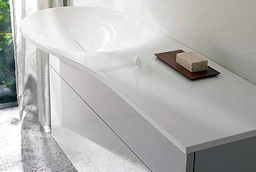 modern-sink-designs-burgbad-3.jpg