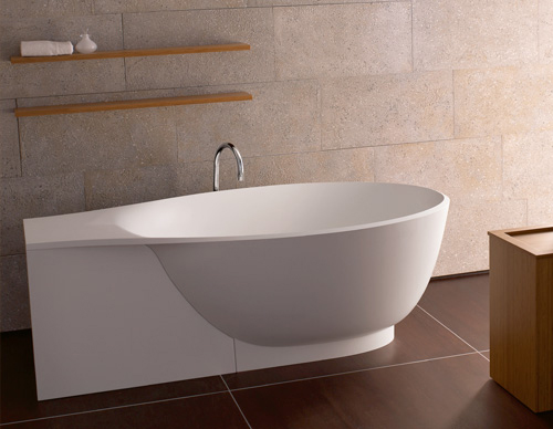 modern-sink-designs-burgbad-4.jpg