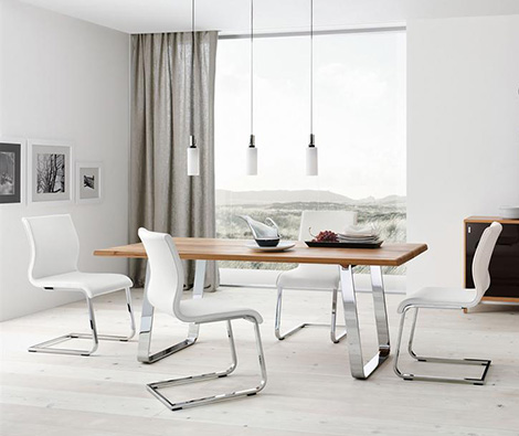 modern-sustainable-furniture-nox-team-7-10.pg