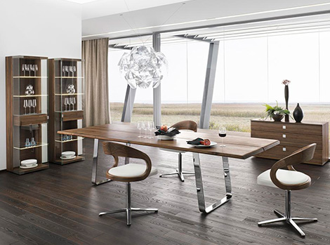 modern-sustainable-furniture-nox-team-7-16.jpg