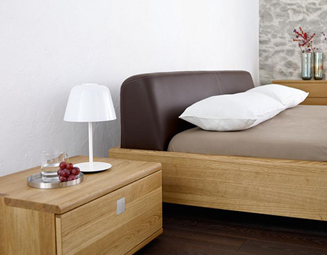 modern-sustainable-furniture-nox-team-7-18.jpg