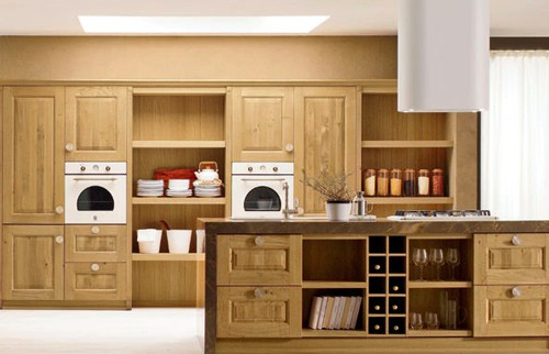 modern-traditional-kitchen-arrex-solid-oak-4.jpg