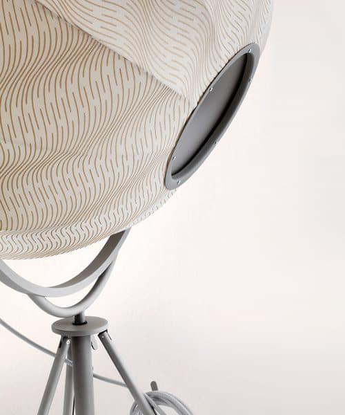 modern-tripod-floor-lamp-fortuny-giudecca-805-pallucco-6.jpg