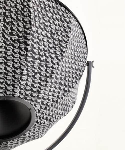 modern-tripod-floor-lamp-fortuny-giudecca-805-pallucco-7.jpg