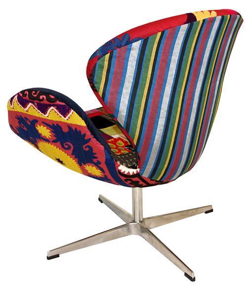modern-upholstered-armchairs-kmp-4.jpg