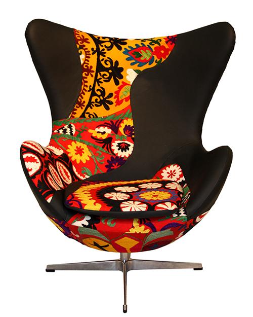 modern-upholstered-armchairs-kmp-5.jpg