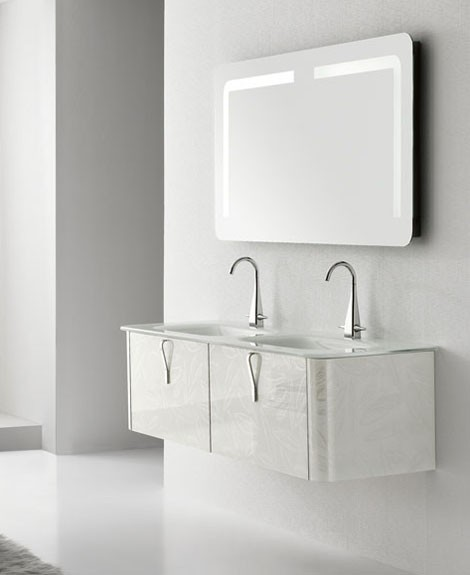 modern vanities qin now 2