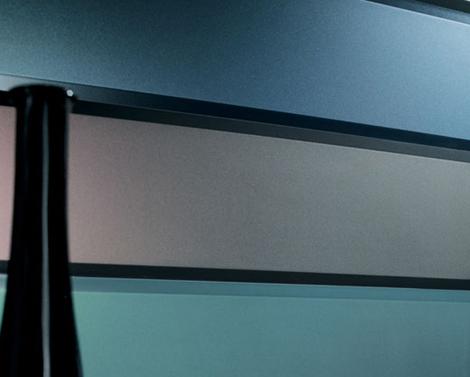 modern-wall-tile-fap-futura-tiles-3.jpg