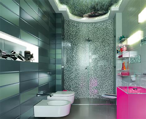 modern wall tile fap futura tiles 6