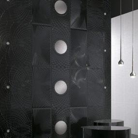 Modern Wall Tiles – Boudoir by Villeroy&Boch