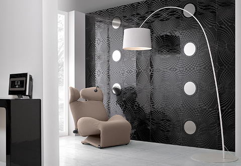 modern wall tiles boudoir villeroy&boch 3