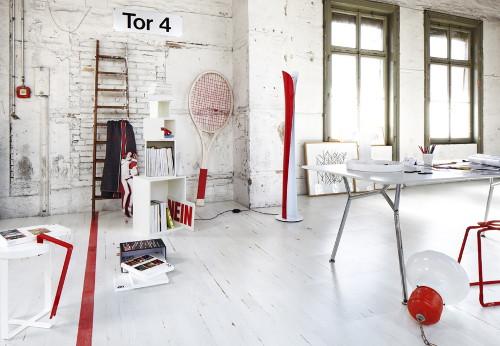 modern wood flooring bauwerk parquet 1