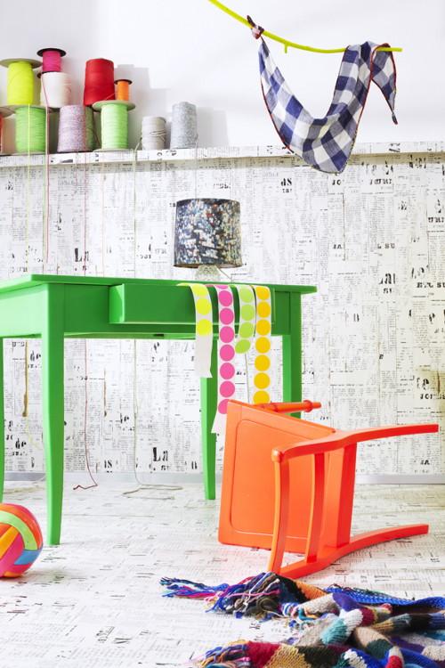modern-wood-flooring-bauwerk-parquet-2.jpg