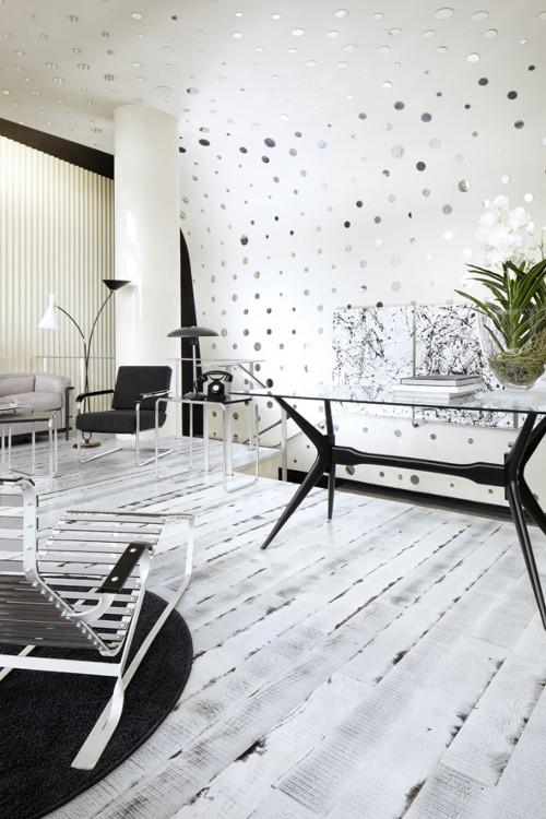 modern wood flooring bauwerk parquet 4