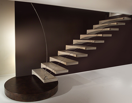 modern-wood-stairs-design-marretti-4.jpg