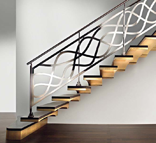 modern-wood-stairs-design-marretti-5.jpg