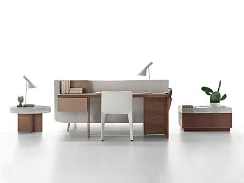 modern-writing-desk-molteni-scriba-2.jpg