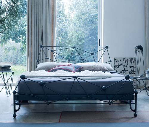 home norwich for wrought design in your bedroom iron bed frame norfolk queen intended gumtree comfy