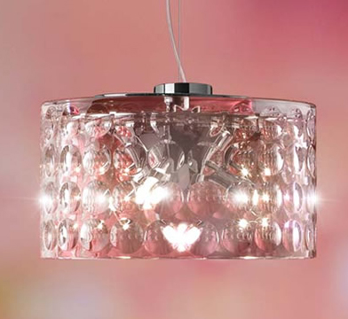 modiss lamp andressa pop 2 Modern Lighting from Modiss – get in the Mood for Love with Andressa Pop