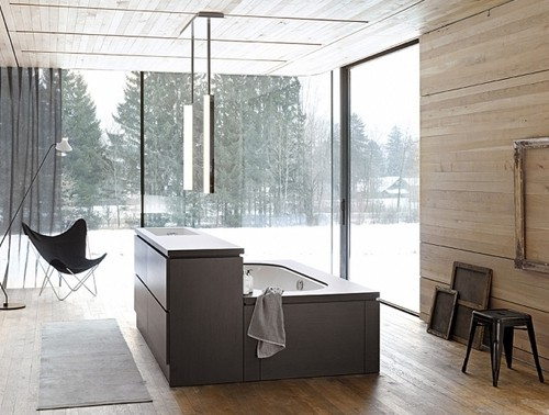 modular-bathroom-furniture-alape-be-yourself-2.jpg