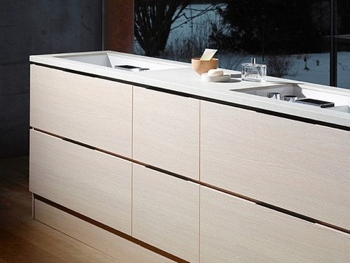 modular-bathroom-furniture-alape-be-yourself-3.jpg