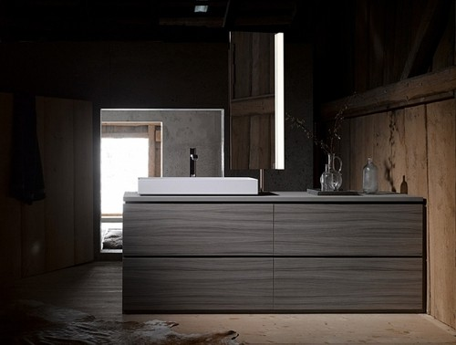 modular-bathroom-furniture-alape-be-yourself-4.jpg