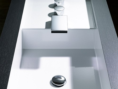 modular-bathroom-furniture-alape-be-yourself-5.jpg