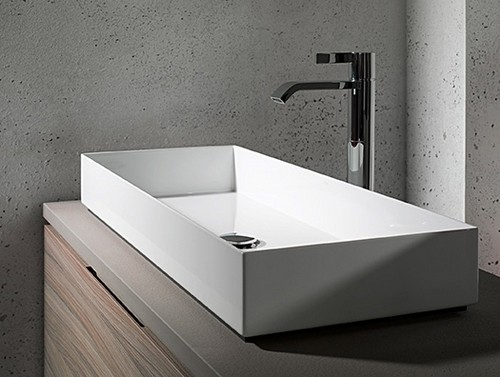 modular-bathroom-furniture-alape-be-yourself-6.jpg