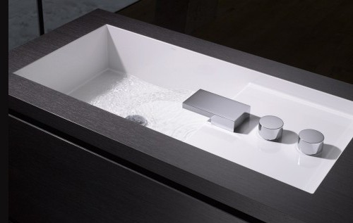 modular bathroom furniture alape be yourself 8 Modular Bathroom Furniture by Alape   Be Yourself