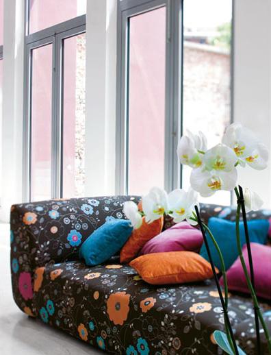 modular-fabric-sofa-forum-linea-italia-2.jpg