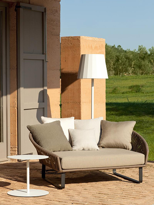 modular-patio-furniture-kettal-bitta-8.jpg