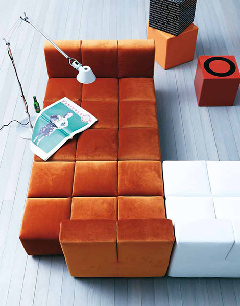 modular-sofa-furniture-people-primafila-2.jpg