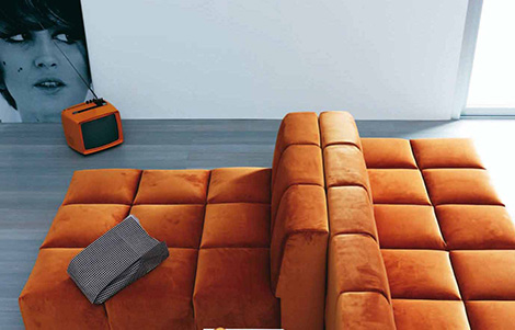 modular-sofa-furniture-people-primafila-3.jpg