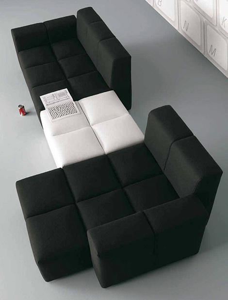 modular-sofa-furniture-people-primafila-5.jpg