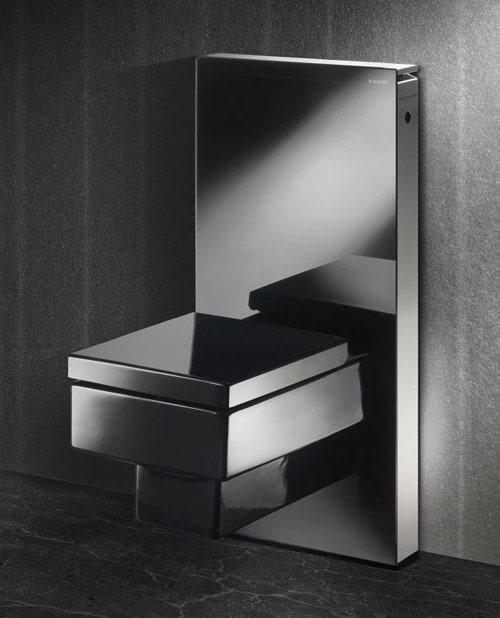 modular-toilet-monolith-geberit-3.jpg