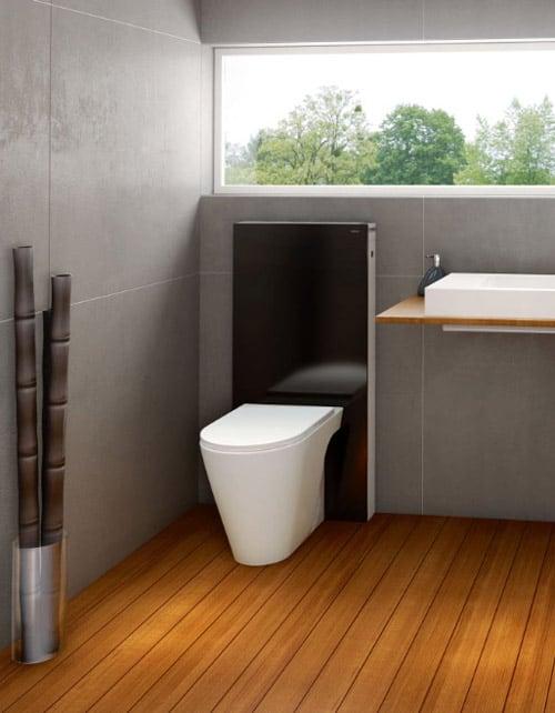 modular-toilet-monolith-geberit-4.jpg
