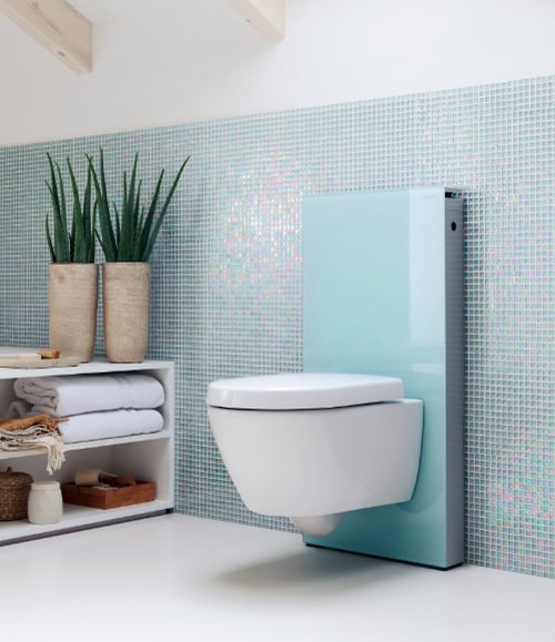 modular-toilet-monolith-geberit-5.jpg