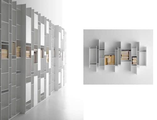 modular-wall-storage-system-mdf-italia-random-3.jpg
