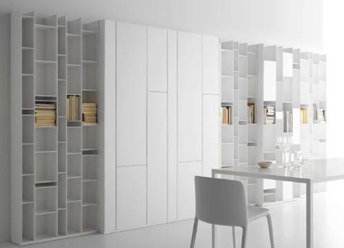 modular-wall-storage-system-mdf-italia-random-5.jpg